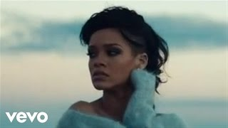 getlinkyoutube.com-Rihanna - Diamonds