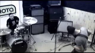 "Groggy ""Electric Chair Of Doom"""