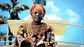 Dog Star - My Sweet Bamenda