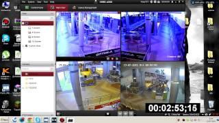 getlinkyoutube.com-Как можно просмотреть все видеокамеры своего города. Есть решение!