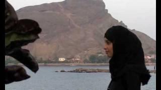 getlinkyoutube.com-عدن .. مدينة الحب والجمال      Aden .. City of Love & beauty