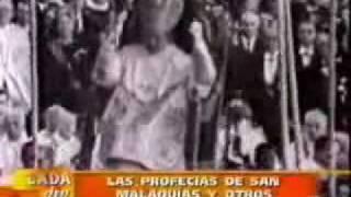 getlinkyoutube.com-EL ULTIMO PAPA