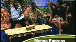 mqdefault Manna TV