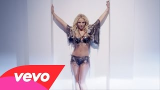 getlinkyoutube.com-Britney Spears - The Ultimate Megamix 2014