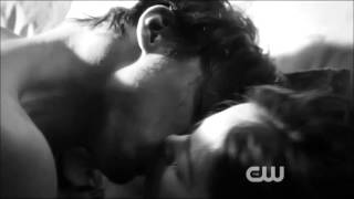 getlinkyoutube.com-Vincent & Catherine - Hot moments (BATB 1x15&16)