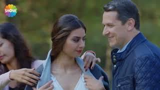 getlinkyoutube.com-Yiğit & Nur ادي الملاك البريء _ عمر دياب