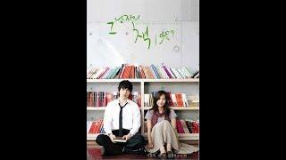 Heartbreak Library(2008) Korean Movie with Eng Sub
