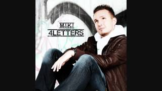 M.I.K.I feat. Diamond - Mein Mädchen