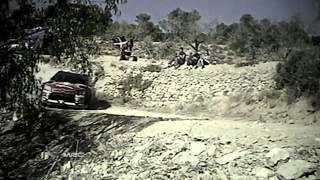 Rally de España 2014 Preview