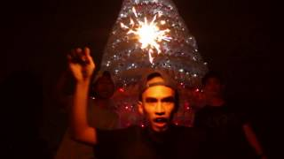 getlinkyoutube.com-Bugoy na Koykoy - Rappers Tsaka Pushers (Official Music Video)