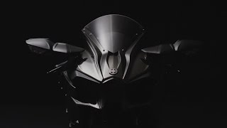 getlinkyoutube.com-2016 Ninja H2 Promotion Video
