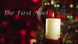 """getlinkyoutube.com-Bebe & Cece Winans """"The First Noel"""""""