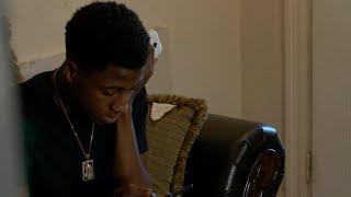 getlinkyoutube.com-NBA YoungBoy - Dream (Official Music Video)