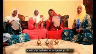 getlinkyoutube.com-johayna Abdallah (al - shibibi)  - kharousi