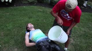 getlinkyoutube.com-The Real ALS Ice Bucket Challenge