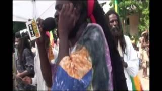 getlinkyoutube.com-informative historyman chanting in jamaica with historyman 2011