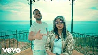 DJ Sem   Mi Corazón Ft. Marwa Loud