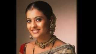 getlinkyoutube.com-Bollywood Wedding Songs Collection |Jukebox| - Volume 2/3