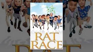 getlinkyoutube.com-Rat Race
