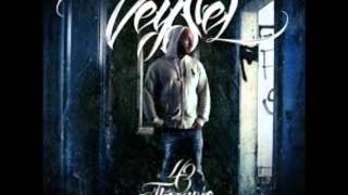 getlinkyoutube.com-Veysel - 03- Azzlack Gambinos feat. Celo