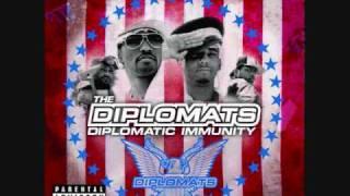 getlinkyoutube.com-Diplomats- I Really Mean It