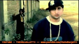 First Album And First Song --  Honey Singh Ft. Bill Singh --- Peshi