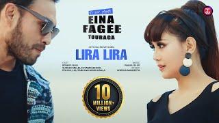 Lira Lira - Official Eina Fagi Touraga Movie Song Release