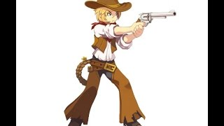 getlinkyoutube.com-Lost Saga NA Cowboy Evo Gameplay