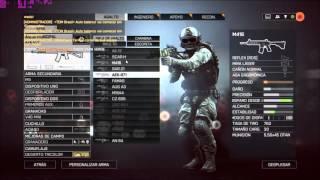 getlinkyoutube.com-Battlefield 4 | FX 6300 + GTX 950