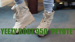 adidas yeezy 950 replica
