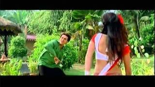 getlinkyoutube.com-Jaan Tohke Jaanile Tu Jaan Hau [Full Song] Bhoomi Putra