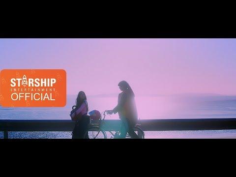 Let Me Love You Feat Chanyeol Exo de Junggigo Letra y Video