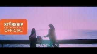 getlinkyoutube.com-[MV] 정기고(Junggigo)X찬열(CHANYEOL) - Let Me Love You