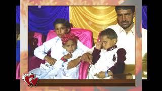 sindhi manhun padra lakhan main Afraz Ahmed & Sarfaraz Ahmed