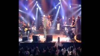 getlinkyoutube.com-עופר לוי הופעה מלאה בהאנגר 11