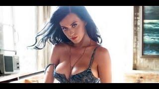 getlinkyoutube.com-Katy Perry exposed!! Come and enjoy boobs