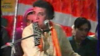 getlinkyoutube.com-Faasle- Ustad Parvez Mehndi, Tabla By - Ustad Raghbir Singh ji