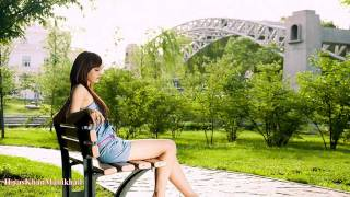getlinkyoutube.com-New Pashto Tapey 2012 By Farman Mashoom Romantic & Broken Heart New Pashto Letast Tapey 2012