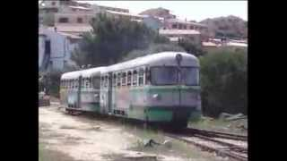 getlinkyoutube.com-Sardinian Narrow Gauge Railways 2013