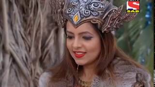 getlinkyoutube.com-Baal Veer - Episode 345 - 13th January 2014