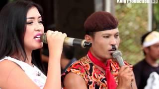 Jaluk Tanggung Jawabe -  Vera Cantika - Desy Paraswaty Live Wanasaba Karangsambung