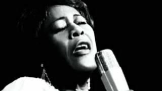 getlinkyoutube.com-Let's Do It (Let's Fall In Love) by Ella Fitzgerald
