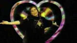 getlinkyoutube.com-Daniela Romo - De mi enamorate