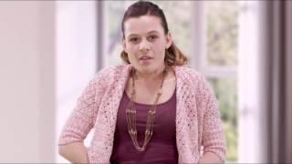 Comercial Tanax ,Campaña 2014