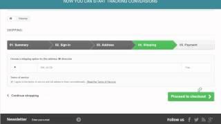 getlinkyoutube.com-Prestashop Module: Google Adwords Conversions