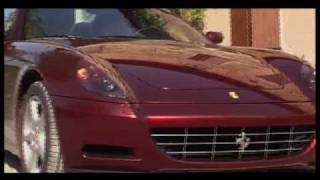 getlinkyoutube.com-TopSpeed Test - Ferrari 612 Scaglietti.mpg