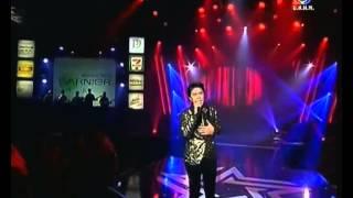 getlinkyoutube.com-นักร้องบ้านนอก นัท  มาลิสา ชุบขุนทด MasterKeyเวทีแจ้งเกิด(ลูกทุ่งน๊อคเอาท์)