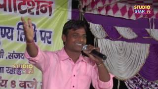 getlinkyoutube.com-New Haryanvi Ragni 2016 | Ja Kirshan Ji Ne | Latest Haryanvi Ragni | Studio Star Music