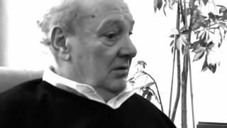 Todos tenemos un Doble Cuántico Dr en Física Jean Pierre Garnier Malet