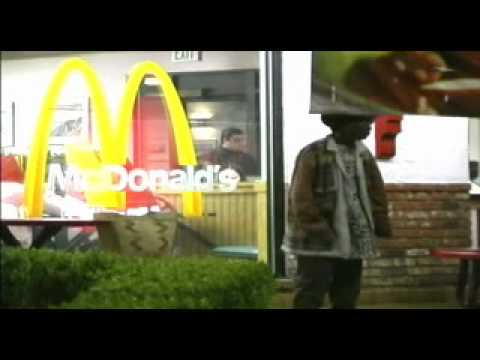 Fast Food Nation -lXxRzZ8ME3Q